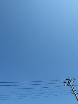 120329_1400_Sky.JPG
