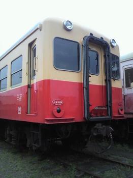 120425_kominatotetsudo (3).JPG