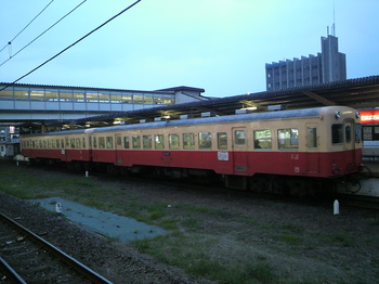 120425_kominatotetsudo (9).JPG