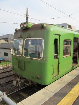 120617_Choshi_Dentetsu_1.jpg