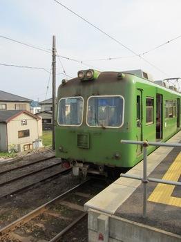 120617_Choshi_Dentetsu_2.jpg