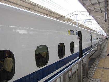 130208_KyotoSta_3.jpg