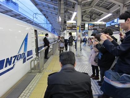 130208_N700A_TokyoSta_16thhome_2.JPG