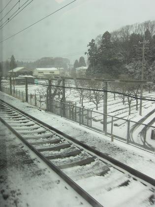 130208_Nozomi203_SnowArea_1.jpg