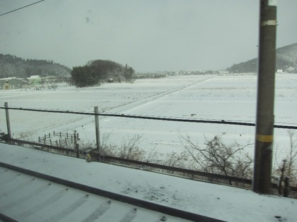 130208_Nozomi203_SnowArea_3.jpg