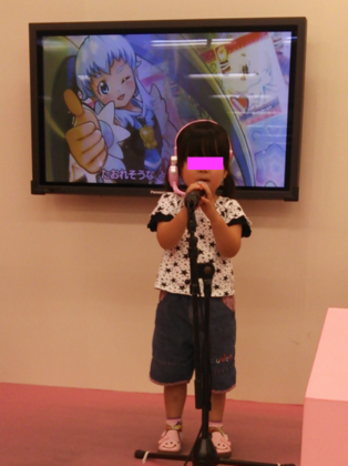 140823_precure_event_1.png