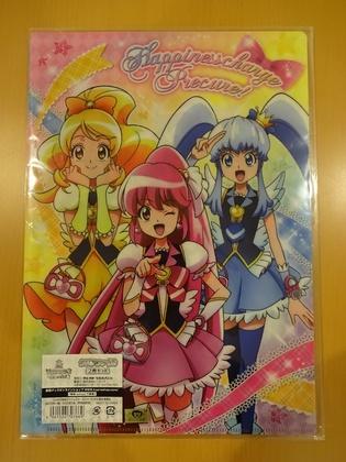 140823_precure_tokimeki_carnival (7).JPG