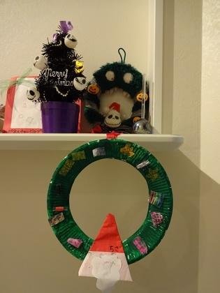 2014_クリスマス  (3).JPG