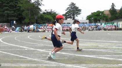 50m走 (3).jpg