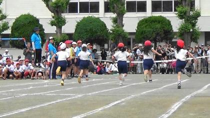 50m走 (4).jpg