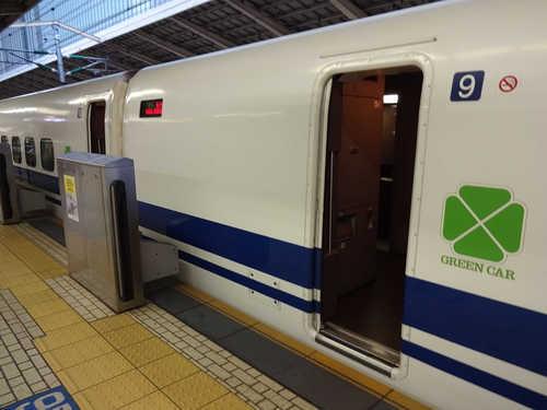 700系(3).JPG