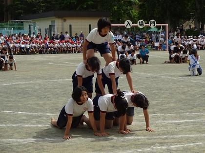 組体操 (2).JPG
