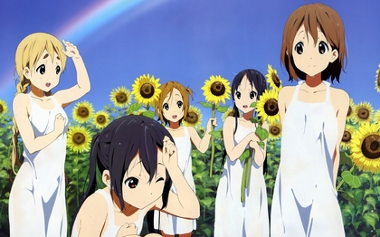 K-ON!summer2.jpeg