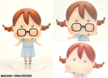 Movie K-ON! Figure_Yui2.jpg
