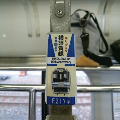 YokosukaLine_E217.JPG