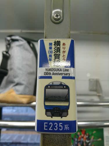 YokosukaLine_E235.JPG