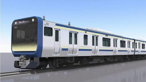 YokosukaLine_E235_2020.jpg