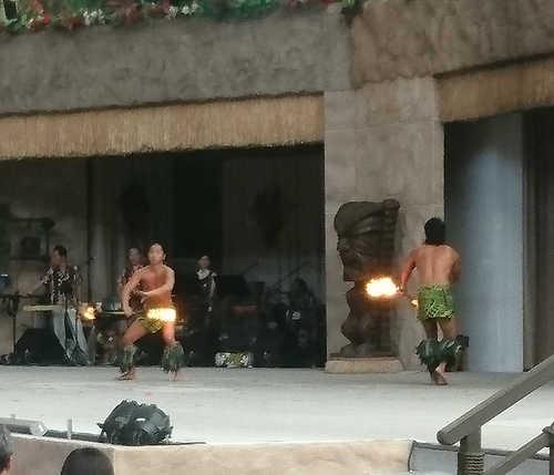 hawaiians_2.JPG