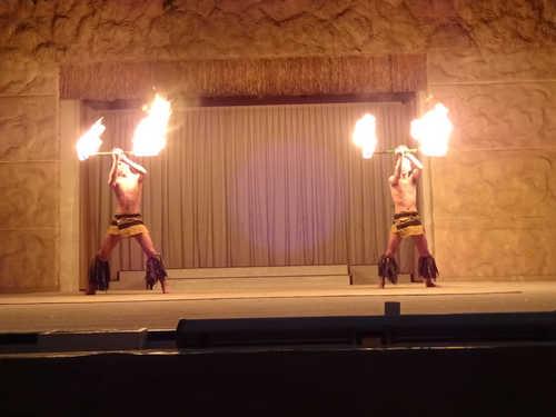 hawaiiansfiredance_5.JPG